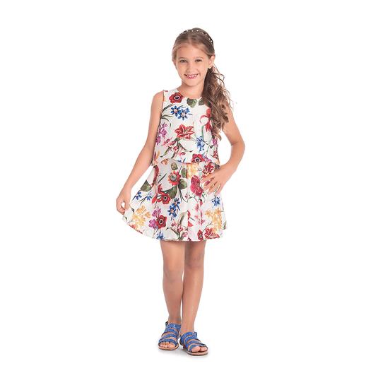 Vestido-catavento-flores-da-estacao