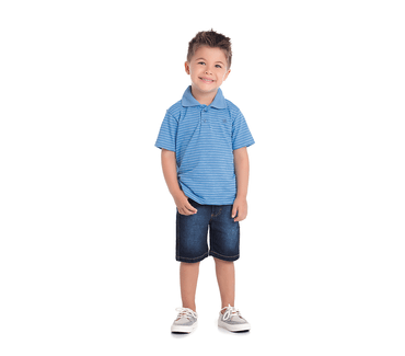 Conjunto-catavento-camiseta-polo-listrada-e-bermuda-jeans