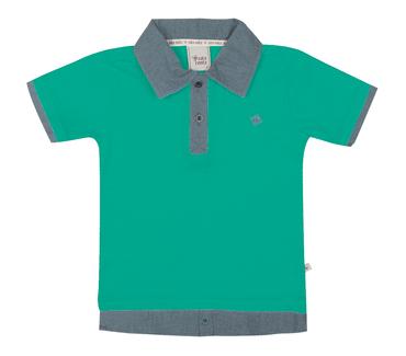 Camiseta-polo-catavento-malha-piquet