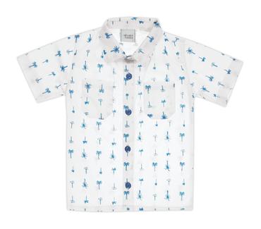 Camisa-catavento-coqueiros-surf