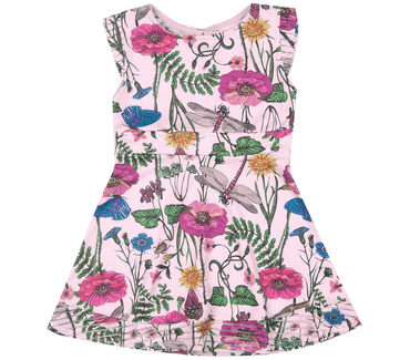 Vestido-catavento-jardim-encantado