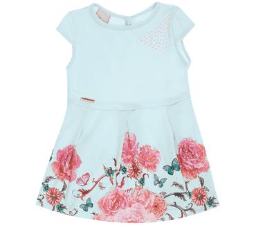 Vestido-catavento-flores-jardim-dos-sonhos