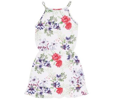 Vestido-Juvenil-Abrange-Floral-Branco