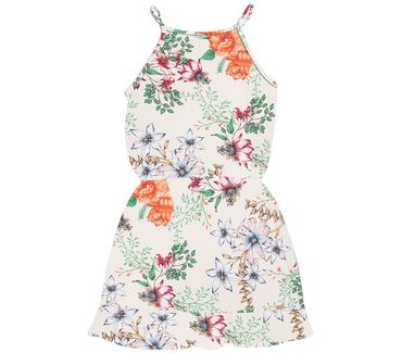 Vestido-Juvenil-Abrange-Floral-Natural