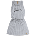 Vestido-Juvenil-Abrange-Unicornio-Mescla