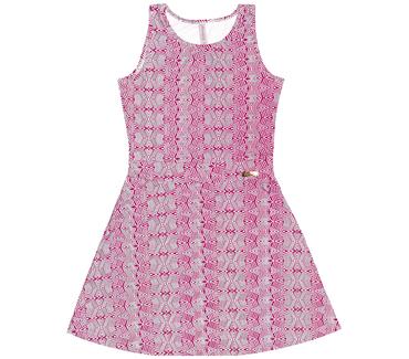 Vestido-Juvenil-Abrange-Graficos-Pink