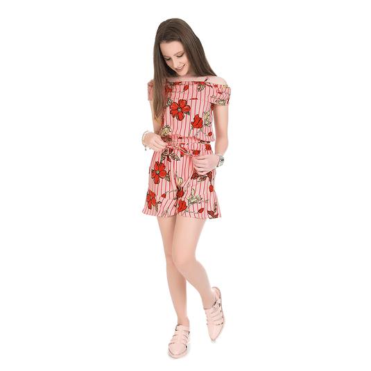 Conjunto-Juvenil-Abrange-Flores-e-Linhas-Vermelho
