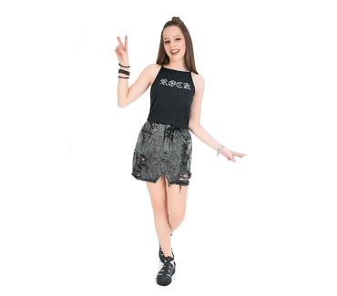Blusa-Juvenil-Abrange-Rock-Preto