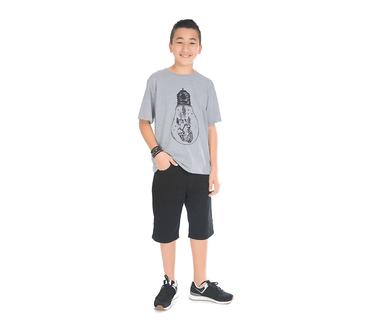 Camiseta-Juvenil-Abrange-Lampada-Mescla