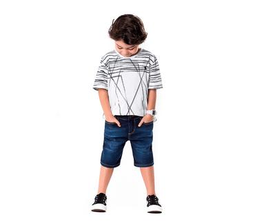 Conjunto-Infantil-Cata-Vento-Rabiscos-Branco-e-Jeans-Escuro