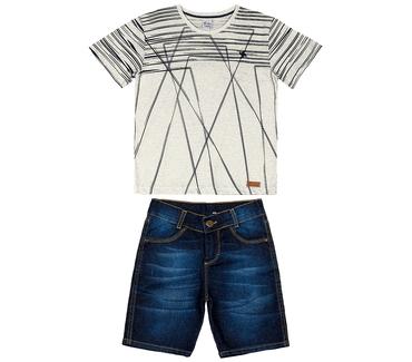 Conjunto-Infantil-Cata-Vento-Rabiscos-Mescla-e-Jeans-Escuro
