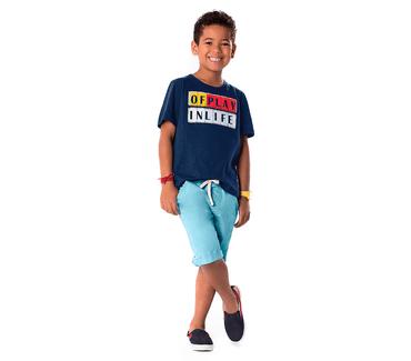 Conjunto-Infantil-Cata-Vento-OffPlay-Azul-Marinho-e-Azul