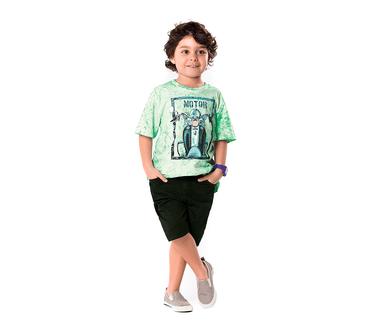 Conjunto-Infantil-Cata-Vento-Moto-Verde-e-Preto