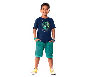 Conjunto-Infantil-Cata-Vento-Globo-Azul-Marinho-e-Verde