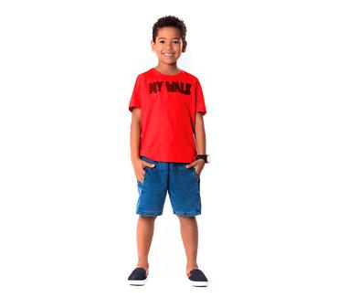 Conjunto-Infantil-Cata-Vento-My-Walk-Vermelho-e-Jeans-Medio