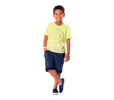 Conjunto-Infantil-Cata-Vento-California-Express-Amarelo-e-Azul-Marinho