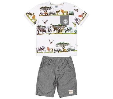 Conjunto-Infantil-Cata-Vento-Safari-Branco-e-Cinza
