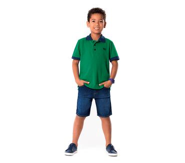 Conjunto-Infantil-Cata-Vento-Bordado-Verde-e-Jeans-Escuro