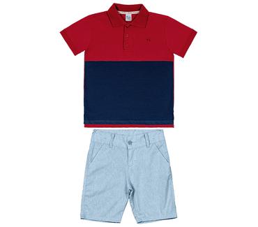 Conjunto-Infantil-Cata-Vento-Duas-Cores-Vermelho-e-Azul