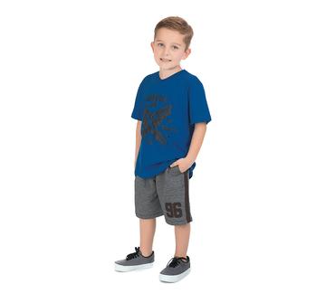 Conjunto-Infantil-Abrange-Muscle-Azul-e-Preto