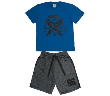Conjunto-Juvenil-Abrange-Muscle-Azul-e-Preto