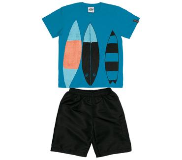 Conjunto-Infantil-Abrange-Surf-Azul-e-Preto