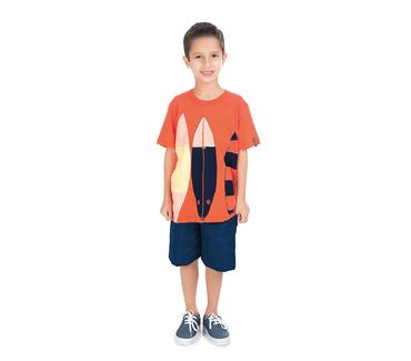 Conjunto-Infantil-Abrange-Surf-Alaranjado-e-Azul-Marinho