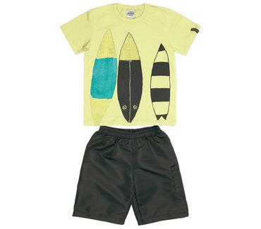 Conjunto-Infantil-Abrange-Surf-Amarelo-e-Preto