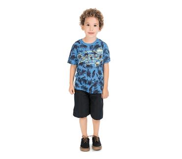 Conjunto-Infantil-Abrange-Tropical-Azul-e-Preto