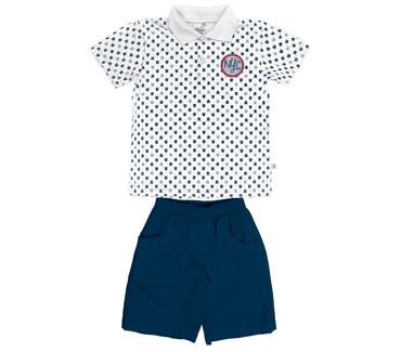 Conjunto-Infantil-Abrange-Setas-Branco-e-Azul-Marinho