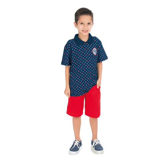 Conjunto-Infantil-Abrange-Setas-Azul-Marinho-e-Vermelho