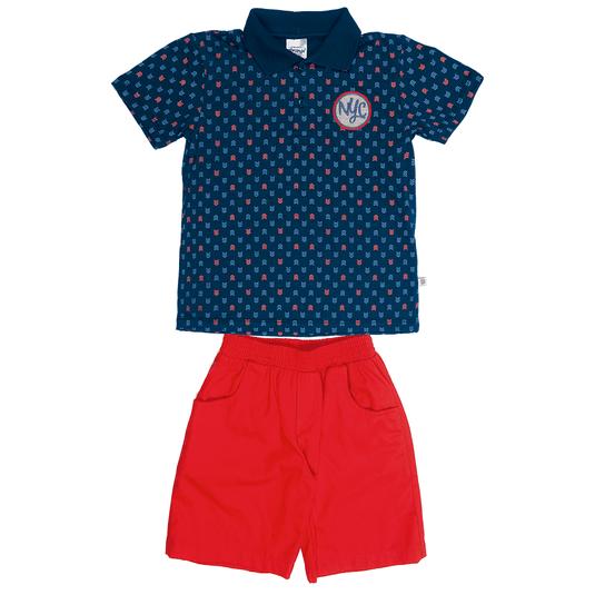 Conjunto-Juvenil-Abrange-Setas-Azul-Marinho-e-Vermelho