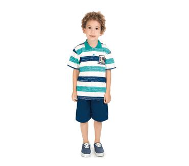 Conjunto-Infantil-Abrange-Listras-Verde-e-Azul-Marinho