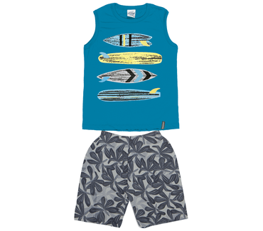 Conjunto-Infantil-Abrange-Surf-Azul-e-Cinza