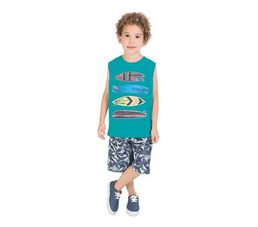 Conjunto-Infantil-Abrange-Surf-Verde-e-Azul-Marinho