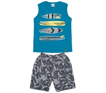 Conjunto-Juvenil-Abrange-Surf-Azul-e-Cinza