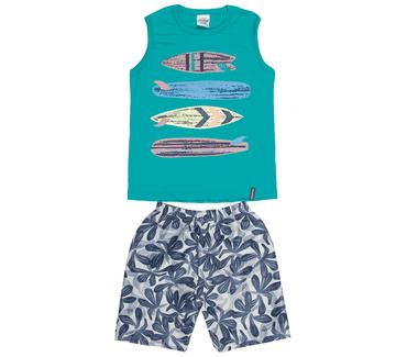 Conjunto-Juvenil-Abrange-Surf-Verde-e-Azul-Marinho