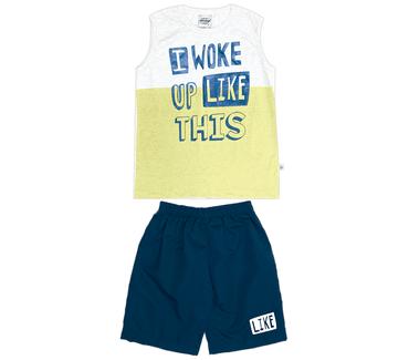 Conjunto-Infantil-Abrange-Like-Amarelo-e-Azul-Marinho