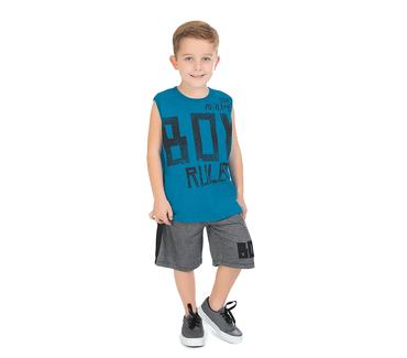 Conjunto-Infantil-Abrange-BOY-Azul-e-Preto
