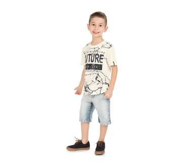 Camiseta-Infantil-Abrange-Future-Natural