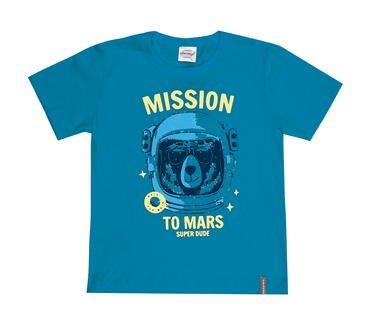 Camiseta-Infantil-Abrange-Ursonauta-Azul