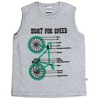 Regata-Infantil-Abrange-Bike-Mescla