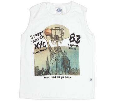 Regata-Infantil-Abrange-Basket-Branco