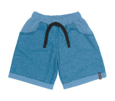 Bermuda-Juvenil-Abrange-Moletinho-Azul