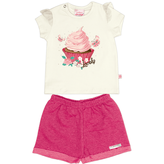 Conjunto-Bebe-Abrange-Cupcake-Natural-e-Rosa