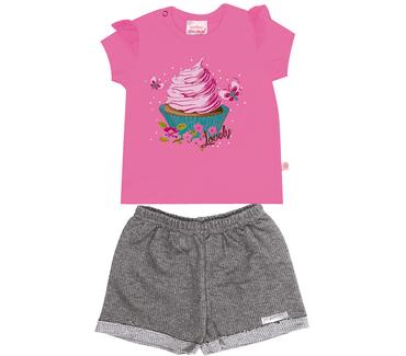 Conjunto-Bebe-Abrange-Cupcake-Pink-e-Mescla