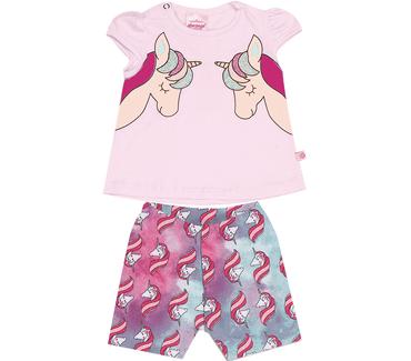 Conjunto-Bebe-Abrange-Unicornio-Rosa-Claro-e-Pink