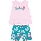 Conjunto-Bebe-Abrange-Baloon-Rosa-e-Verde