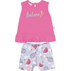 Conjunto-Bebe-Abrange-Baloon-Pink-e-Azul