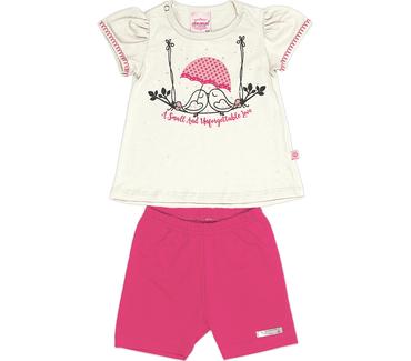 Conjunto-Bebe-Abrange-Passaros-Natural-e-Pink